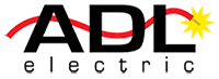 adl-logo2