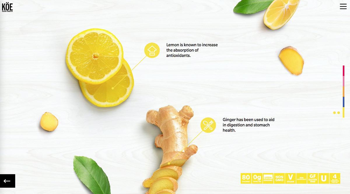 koe_lemonginger
