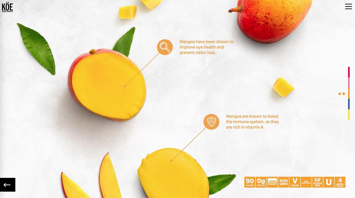 koe_mango