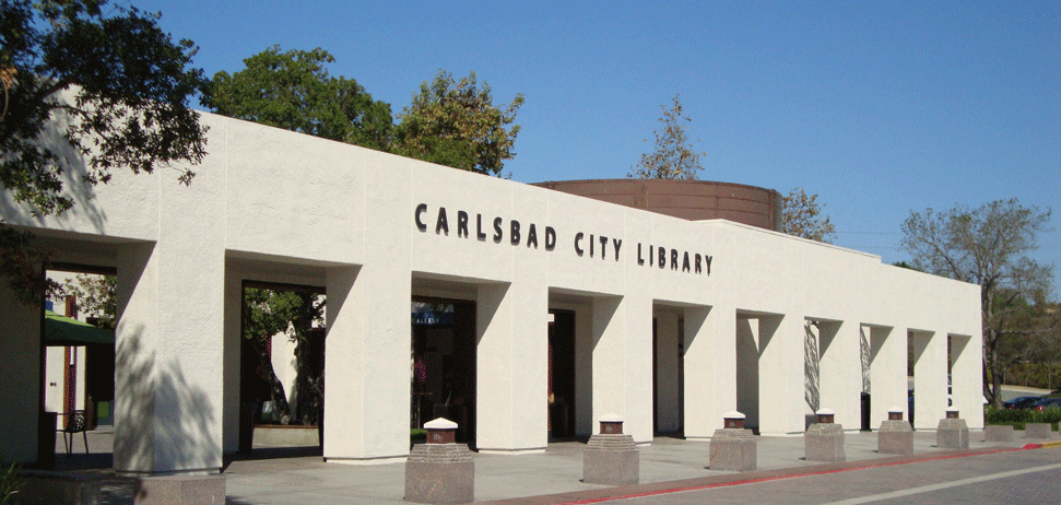 r-carlsbaddovemainlibrary