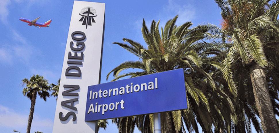 r-san-diego-airport