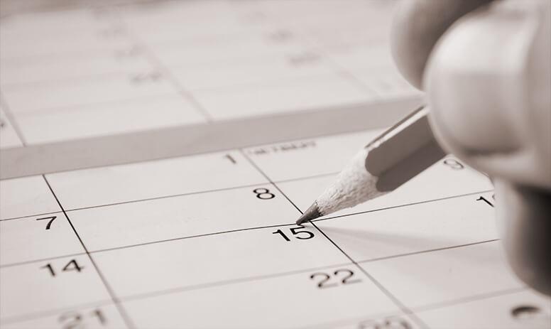 scheduling-service
