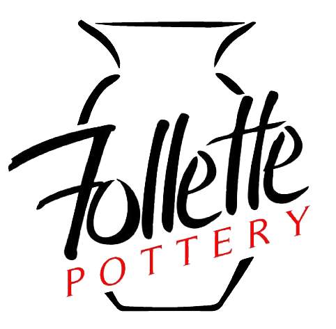 Follette Pottery