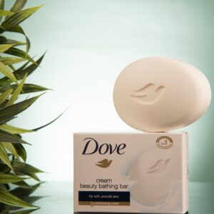 Body Soap and Wash