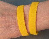 WWW Wristbands
