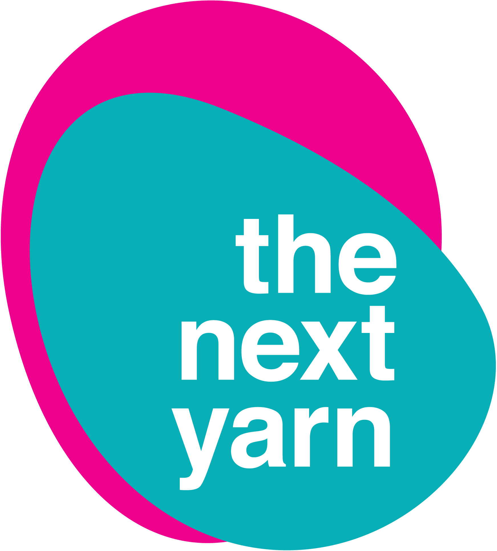 The Next Yarn