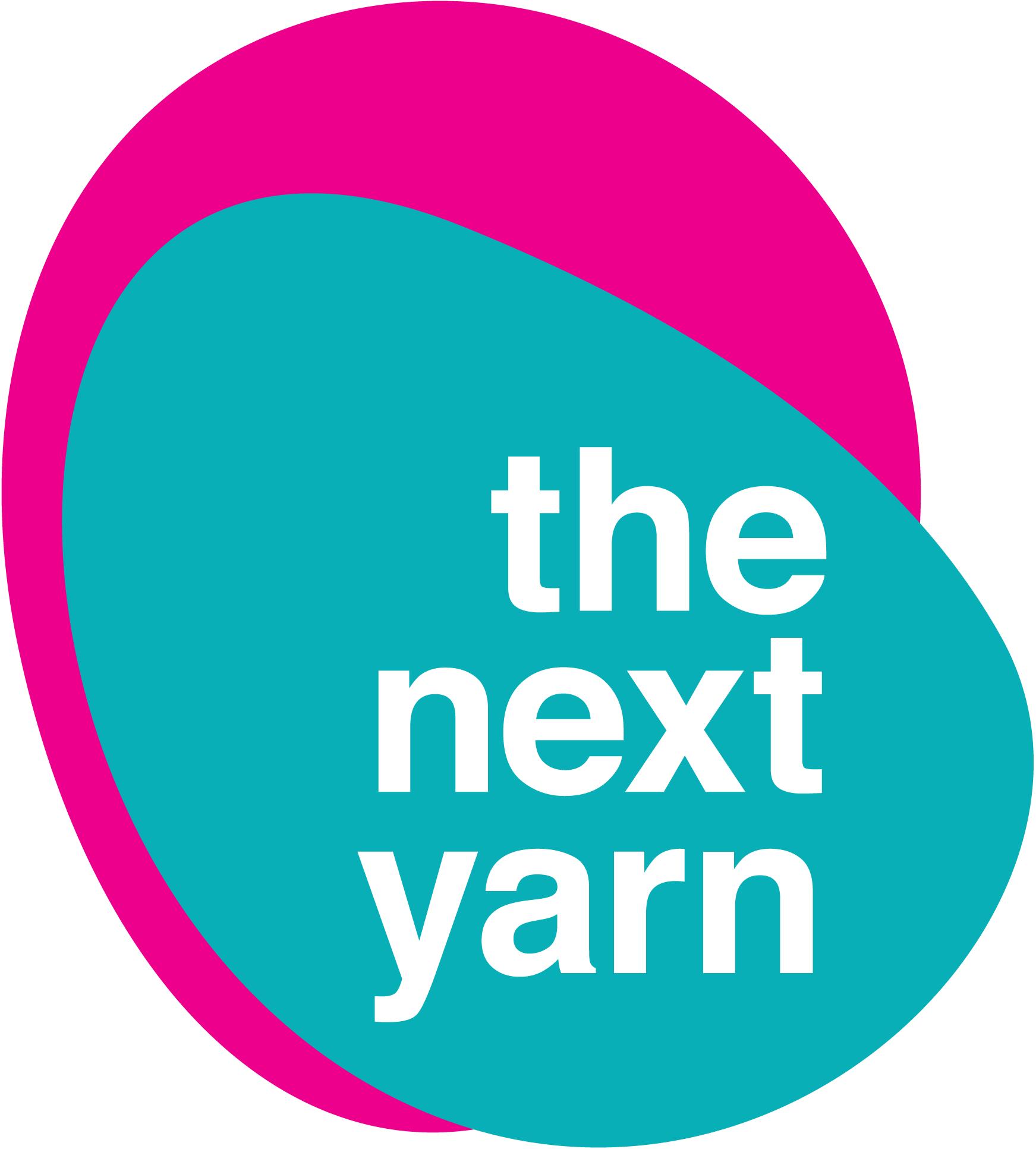 The Next Yarn