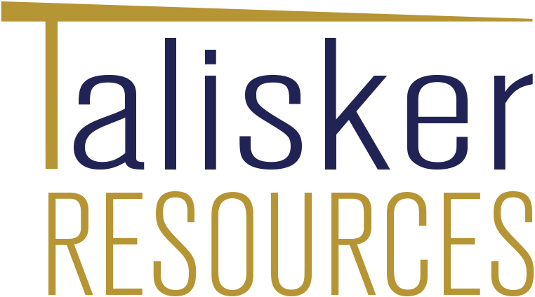 Talisker Resources Ltd.