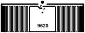 Alien® ALN-9620