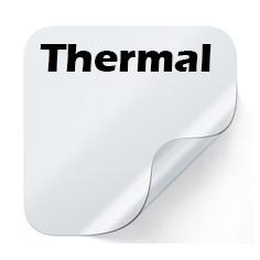 Direct Thermal / Thermal Transfer