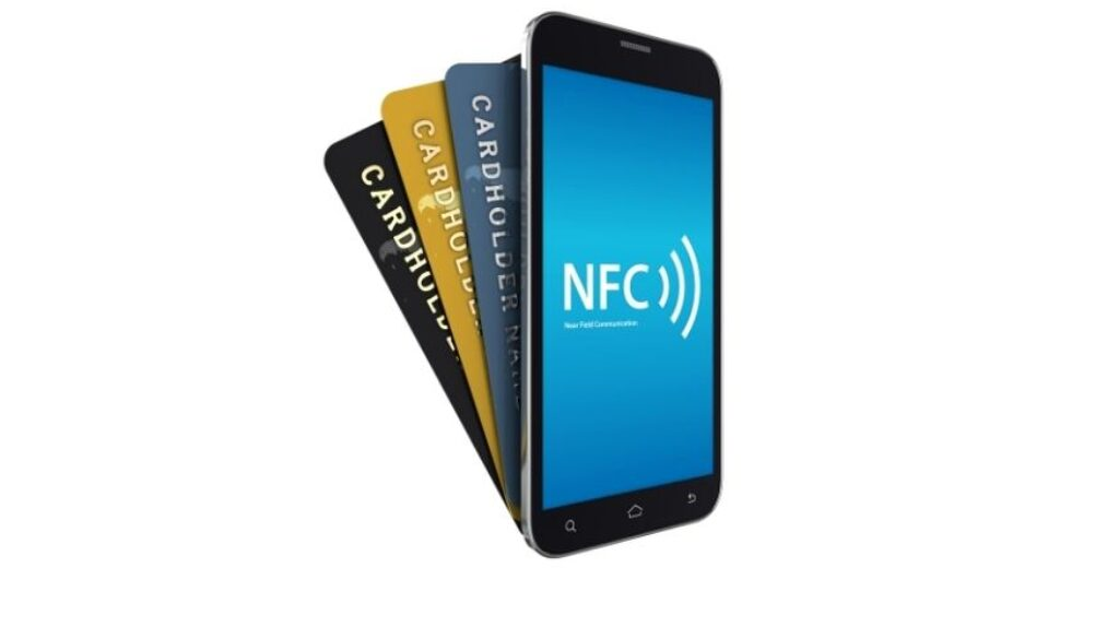 NFC Enabled Phones and How to use NFC