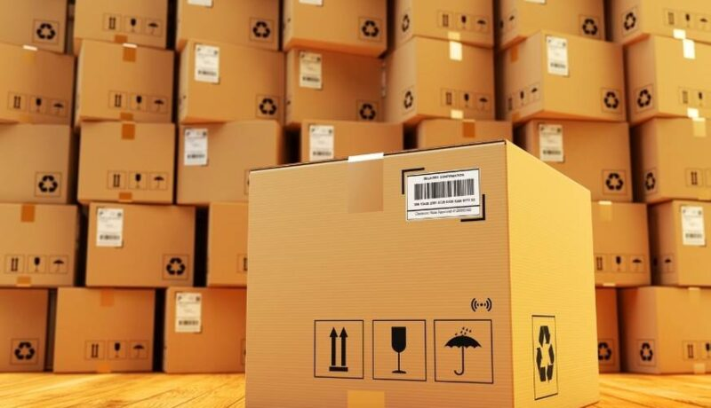 Smart Tags are Increasing Traceability Extensively