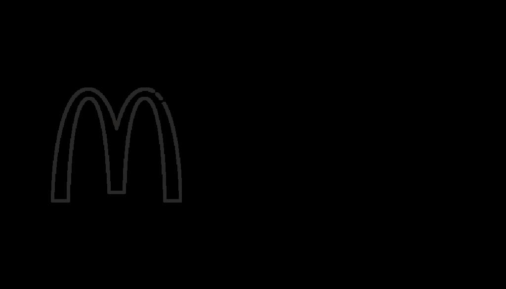McDonald's and Starbucks piloting reusable smart cups with RFID