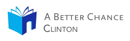 A Better Chance Clinton