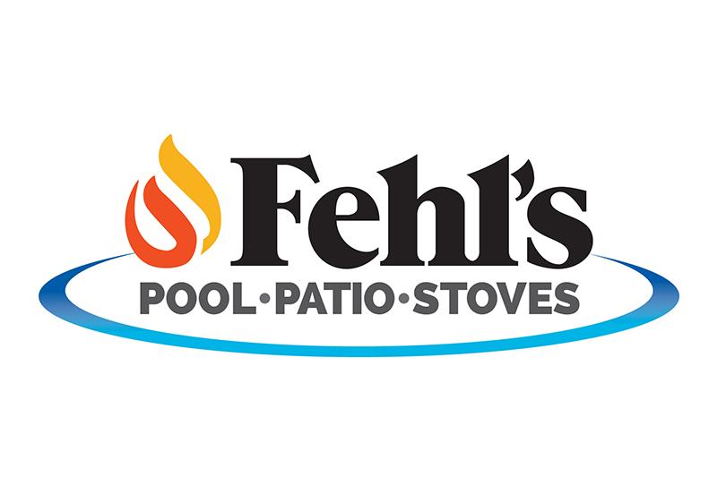 Fehls Logo Design