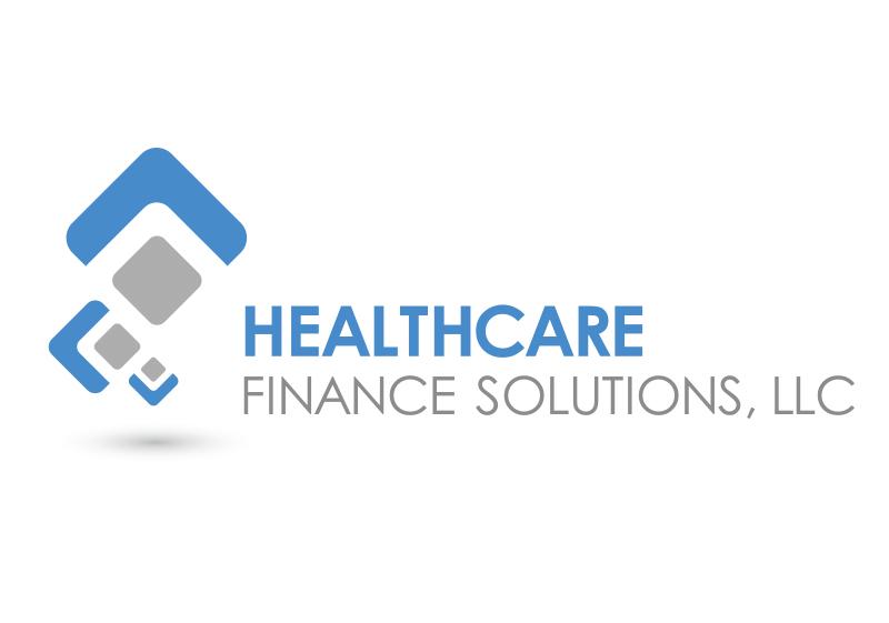 HFS Logo Design