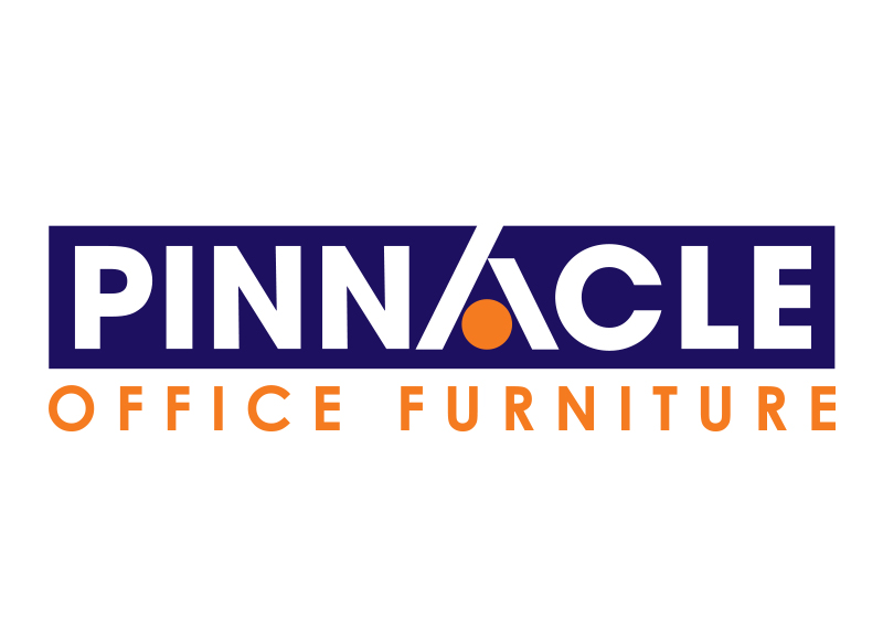Pinnacle Logo Design