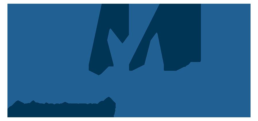 McCarthy Engineering Logo