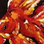 Week 9: Goldfish