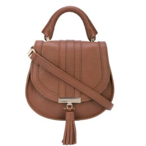 DeMellier London Mini Venice Cross Body Bag