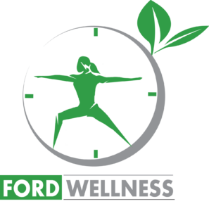 Ford Wellness