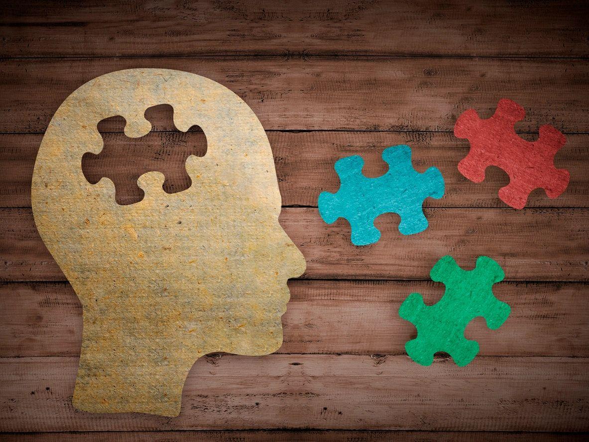Mindfulness & Digestive Health