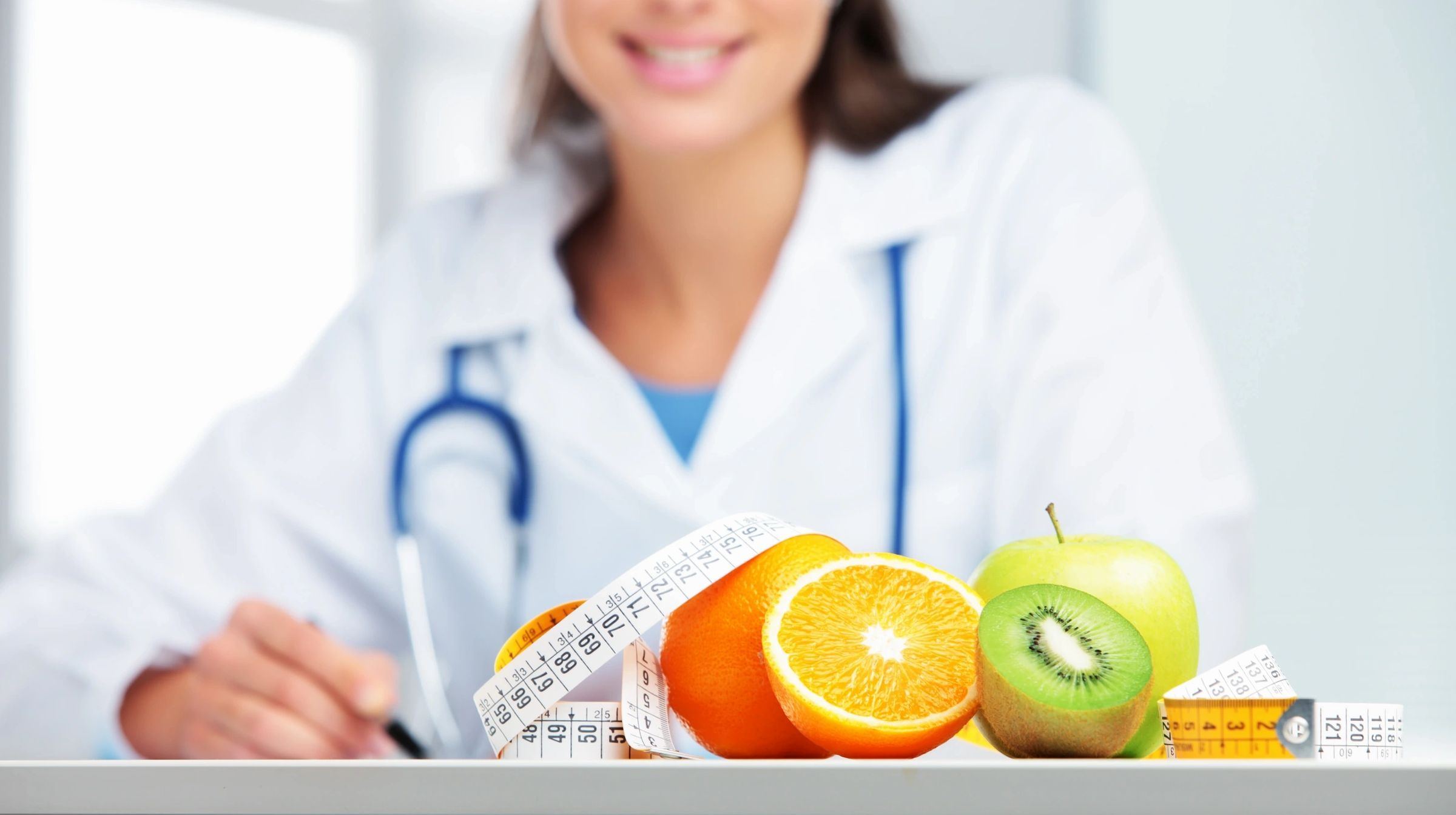 What is Medical Nutrition Therapy?