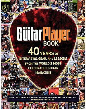 gpmagazine40yearbook