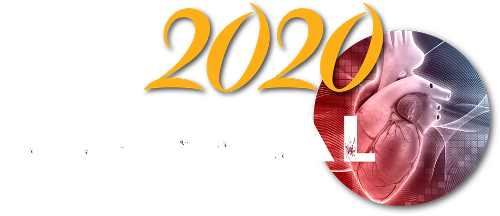 SIF2020 Virtual