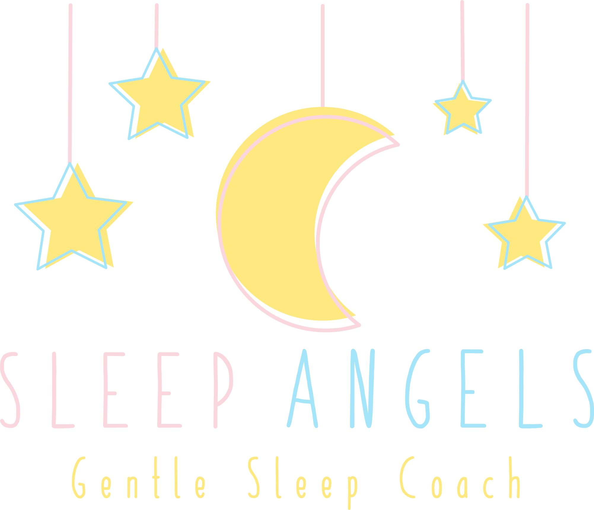 Sleep Angels
