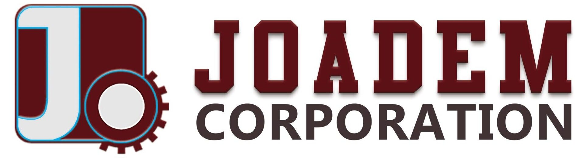 JOADEM Corporation