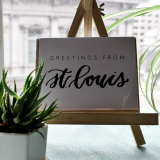 Guests Coming in Town? How to Make Them Feel at Home.