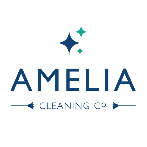 Amelia Cleaning Co
