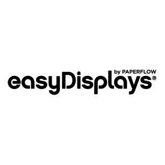 easyDisplay