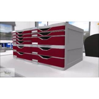 Desktop Organizers