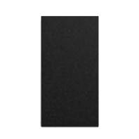 Rocada SkinPinBoard 12 1/5 '' x 29 1/2 ''