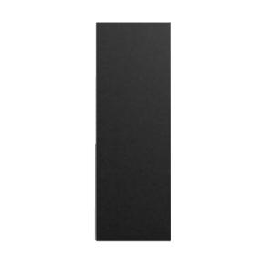 Rocada SkinPinBoard 12 1/5 '' x 45 2/7 ''