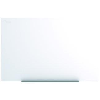 Rocada SkinWhiteBoard 31.5 '' x 47 ''