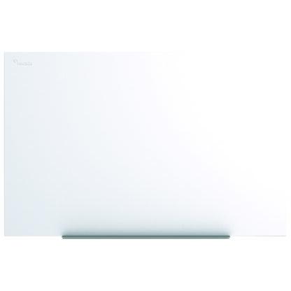 "Rocada SkinWhiteBoard 39.5 "" x 59 """