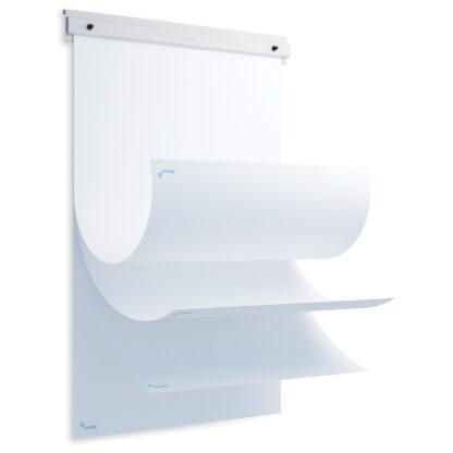 Rocada SkinBlockBoard 25 3/5 '' x 35 3/7 ''