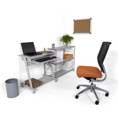 Rocada Computer Table