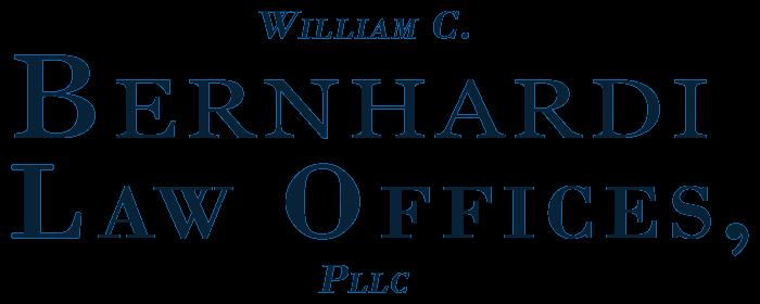William C. Bernhardi Law Offices, PLLC   SSI & SSD Attorney   Serving Erie & Cattaraugus County