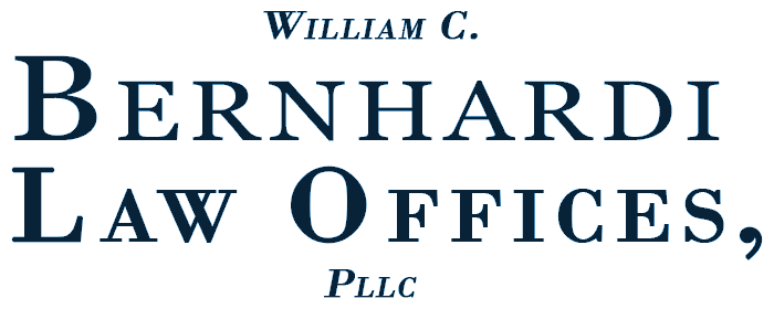 William C. Bernhardi Law Offices, PLLC | SSI & SSD Attorney | Serving Erie & Cattaraugus County