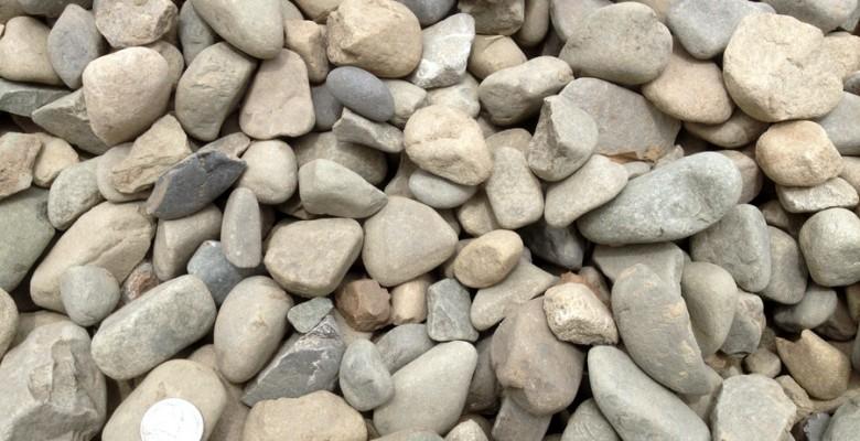 1.5″ River Rock