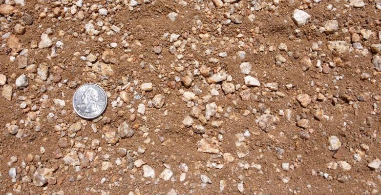 Stabilized Fine 3/8″ Pyrite Gold DG
