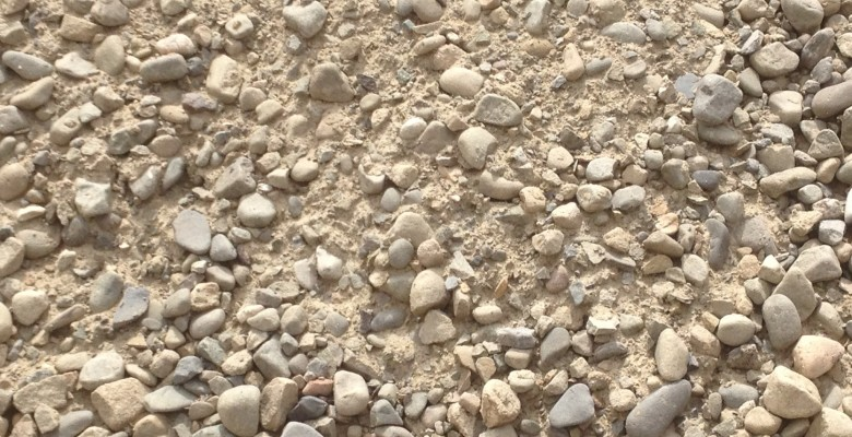 All Valley Sand And Gravel