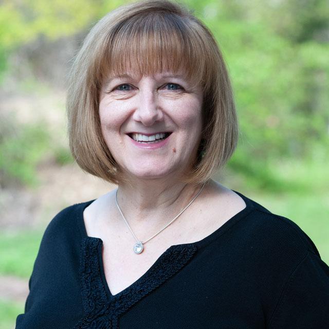 Susan Giller of Handyworks