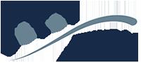 Hill Tide Partners Logo