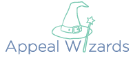Amazon Appeal Wizards