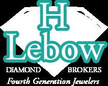 H. Lebow 1